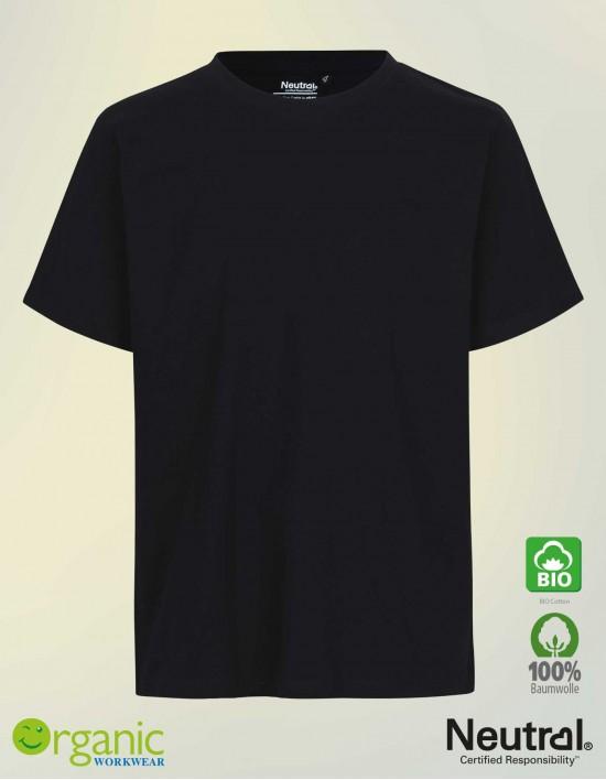 Neutral Unisex T-Shirt -5XL